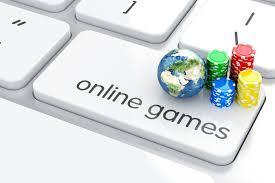 tangentbord online games
